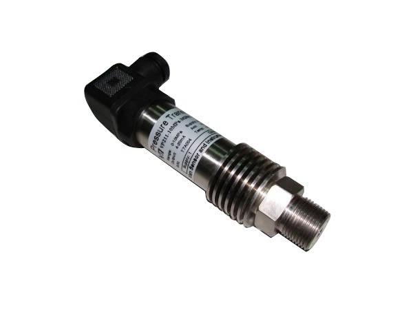 Normal temperature Pressure transmitter
